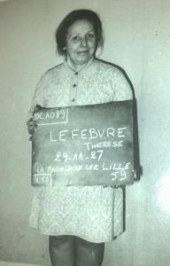 Lefebvfre crop